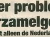 1989 Offenes Visier – 039