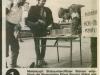 1989 Offenes Visier – 040