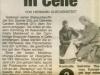 1989 Offenes Visier – 041