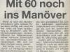 1989 Offenes Visier – 044