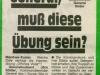 1989 Offenes Visier - 004