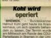 1989 Offenes Visier - 007