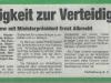 1989 Offenes Visier - 009