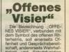 1989 Offenes Visier - 013