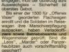 1989 Offenes Visier - 014