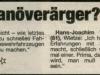 1989 Offenes Visier - 016