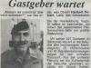 1989 Offenes Visier - 017
