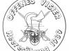 1989-offenes-visier-plasshenrich-02
