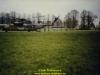 1989-offenes-visier-plasshenrich-09