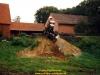 1989-offenes-visier-plasshenrich-16