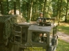 1989-offenes-visier-plasshenrich-17
