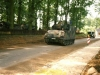 1989-offenes-visier-plasshenrich-18
