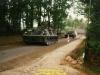 1989-offenes-visier-plasshenrich-21