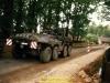 1989-offenes-visier-plasshenrich-22