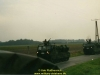 1989-offenes-visier-plasshenrich-25