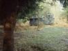 1989-offenes-visier-plasshenrich-26