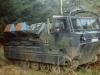 1989-offenes-visier-plasshenrich-27