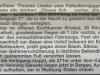 1989 Offenes Visier – Manöverkurier 0002