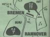 1989 Offenes Visier – Manöverkurier 002-kopie-2
