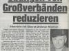 1989 Offenes Visier – Manöverkurier 002-kopie-3