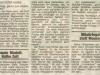1989 Offenes Visier – Manöverkurier 02-kopie-3