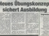1989 Offenes Visier – Manöverkurier 03