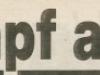 1989 Offenes Visier – Manöverkurier 05
