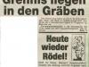 1989 Offenes Visier – Manöverkurier 1-1
