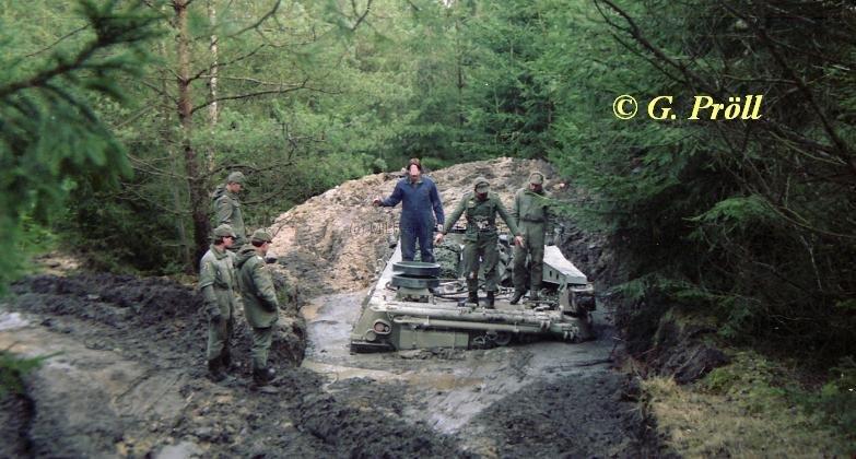 http://military-database.de/wp-content/gallery/1989-ubungsplatzaufenthalt-grafenwohr-galerie-proll/pzbtl-104-08.jpg