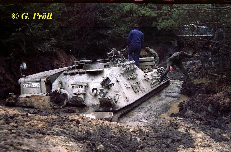 http://military-database.de/wp-content/gallery/1989-ubungsplatzaufenthalt-grafenwohr-galerie-proll/pzbtl-104-12.jpg