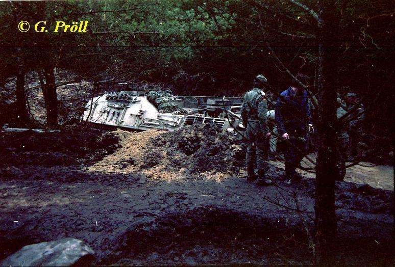 http://military-database.de/wp-content/gallery/1989-ubungsplatzaufenthalt-grafenwohr-galerie-proll/pzbtl-104-23.jpg