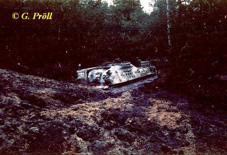 http://military-database.de/wp-content/gallery/1989-ubungsplatzaufenthalt-grafenwohr-galerie-proll/pzbtl-104-24.jpg