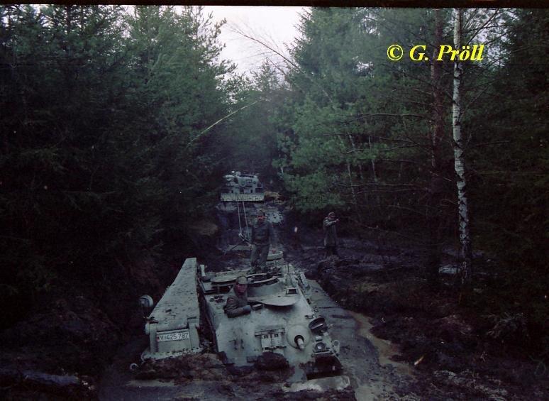 http://military-database.de/wp-content/gallery/1989-ubungsplatzaufenthalt-grafenwohr-galerie-proll/pzbtl-104-25.jpg