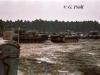 pzbtl-104-04