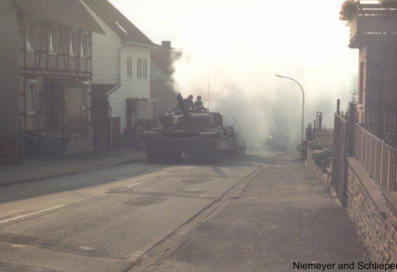 http://military-database.de/wp-content/gallery/1989-white-rhino-buddy/1989-white-rhino-buddy_0009-800x600.jpg