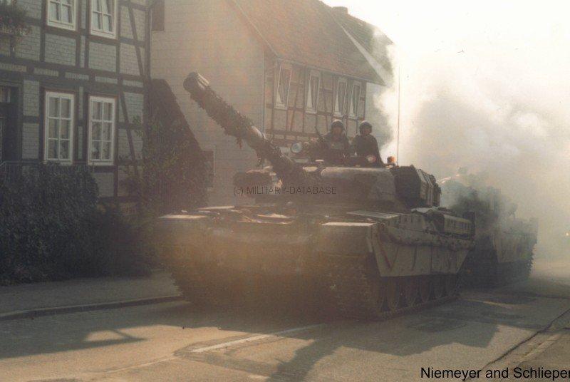 http://military-database.de/wp-content/gallery/1989-white-rhino-buddy/1989-white-rhino-buddy_0010-800x600.jpg