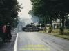 1989-white-rhino-markus-biene-13