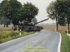 1989-white-rhino-markus-biene-24