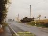 1989-white-rhino-markus-biene-26