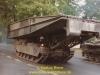 1989-white-rhino-markus-biene-30