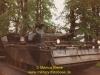 1989-white-rhino-markus-biene-32