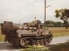1989-white-rhino-markus-biene-33