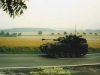 1989-white-rhino-markus-biene-34