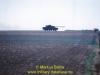 1989-white-rhino-markus-biene-7
