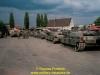 1990-us-army-erlangen-thomas-frederik-01