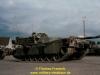 1990-us-army-erlangen-thomas-frederik-02
