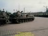 1990-us-army-erlangen-thomas-frederik-03