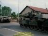 1990-us-army-erlangen-thomas-frederik-04