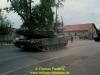 1990-us-army-erlangen-thomas-frederik-05