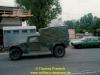 1990-us-army-erlangen-thomas-frederik-06